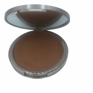 Urban Decay naked skin touch up & finishing balm